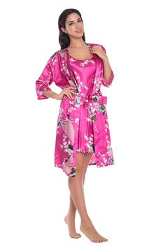 724c400d44 48 Best NIGHT GOWNS   ROBES images