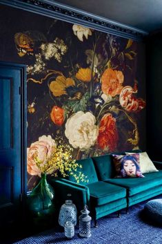 5 Simple Interior Design Tips To Change Your Space Eluxe Magazine interiordesign designtips designhome interiors interiorinspo interiordesignideas interiordecorating interieur interiordesignbedroom Simple Interior, Interior Design Tips, Interior Inspiration, Room Inspiration, Interior Decorating, Decorating Tips, Design Ideas, Design Trends, Decorating Websites