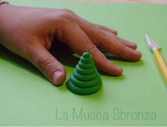 http://lamuccasbronza.blogspot.com  step 7