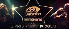 Incêndio adia estreia do Big Brother África  http://angorussia.com/?p=22169