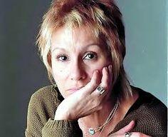 Cristina Feijóo