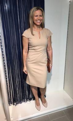Dress Oui