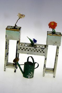 top antik schoener kiefer haengeschrank glastueren um 1900 bis 1920 geschirr k chenm bel. Black Bedroom Furniture Sets. Home Design Ideas