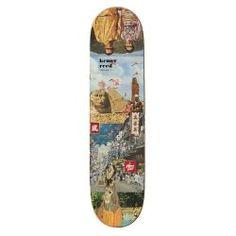 The Killing Floor Kenny Reed 8,38': Made in USAinkl. Griptape ArtNr 10004853 Sneaker Stores, Skateboards, Surfboard, Flooring, How To Make, Skateboard, Hardwood Floor, Surfboards, Surfboard Table
