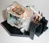 Electrified BL-FP180C / DE.5811100256 Replacement Lamp with Housing for Optoma Projectors by ELECTRIFIED. $93.88. BRAND NEW REPLACEMENT PROJECTION LAMP WITH BRAND NEW HOUSING FOR OPTOMA PROJECTORS 150 DAY WARRANTY FROM ELECTRIFIED - ELECTRIFIED IS THE ONLY AUTHORIZED RESELLER OF ELECTRIFIED LAMPS!