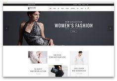 Tu tienda de moda online  Guía para crear tu tienda online de moda y belleza http://www.fashionworldvip.com/2017/09/guia-para-crear-tu-tienda-online-de.html #moda