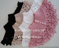 crochet cowl with diagram - the more the colors, the merrier!-)d direction are in Russian so hopefully ur computer/laptop will auto translate Col Crochet, Crochet Woman, Crochet Shawl, Crochet Stitches, Crochet Hooks, Free Crochet, Beach Crochet, Chevron Crochet, Crochet Diagram