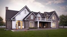 projekt-domu-amerykanskiego-dom-amerykanski-indywidualny-blog-architekturze-3.jpg (650×364)