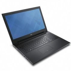 Dell Inspiron 3000 All Driver for Windows 2000 Dell Store, Best Wireless Router, Budget Laptops, Laptop Store, Bluetooth, Audio, Dell Laptops, Latest Gadgets, Showroom