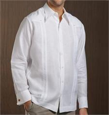 The Havanera Co 174 Guayabera Shirt Shops Groomsmen And