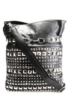 Kat Shoulder Bag