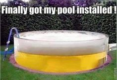 Funny Pictures of The Day  30 photos  Morably
