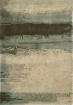 Nourison Industries - Area Rug Collections - CK10: Luster Wash - sw10-ltg