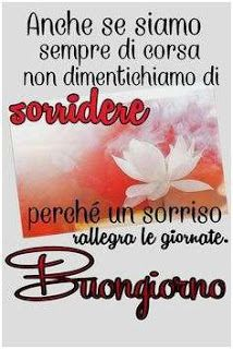 Buongiorno E Buon Martedì Community! Corazones Gif, Insta Image, Vignettes, Good Morning, Encouragement, Instagram Posts, Quotes, Genere, Facebook