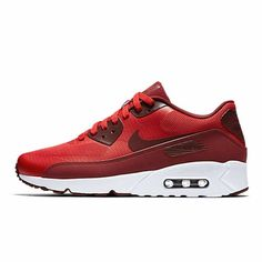 best service 5077a 58957 Official Original NIKE AIR MAX 90  fashion  clothing  shoes  accessories   mensshoes