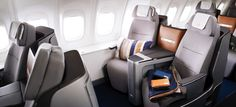 Why Choose Business Class Flights    http://www.carltonleisure.com/travel/flights/