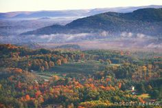 spend a weekend showing my love a little more of the berkshires -- DONE