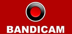 Bandicam 3