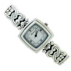 Image detail for -Brighton W3390 Watch at BuyTrendyBrands.com