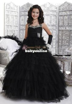 Cheap party dresses for girls, Buy Quality party gowns for girls