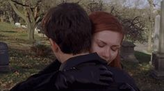 Leather Gloves, Redheads, Spiderman, Lady, Women's Fashion, Fictional Characters, Gloves, Red Heads, Spider Man