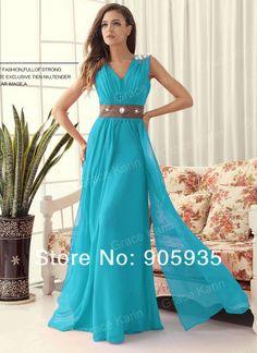 Vestidos de dama de honor on AliExpress.com from $27.16