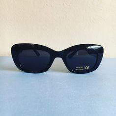 21ca8f9b9bb Depop - The creative community s mobile marketplace. Vintage  SunglassesVintage Inspired