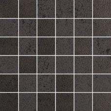 Pastilha Lava Mix (4,5x4,5)