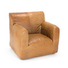 Daniel Club Chair [ZVD007] - $695.00 : , zentique.com