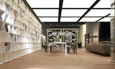 alivar designer inneneinrichtung, alivar at the salone del mobile 2012 | home interior and, Design ideen