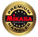 ::: Mikasa Beach Champ VXT30 :::