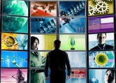 IBM com ambicioso plano de crescimento em África
