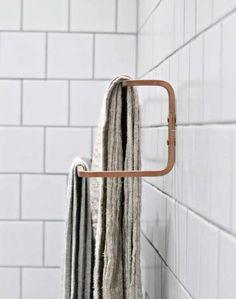 12 mejores imágenes de Accesorios de baño Colección 200 BEMEDE ... 116e332f15eb