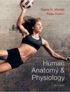 Human Anatomy & Physiology (9th Edition) pdf download ==> http://www.aazea.com/book/human-anatomy-physiology-9th-edition/