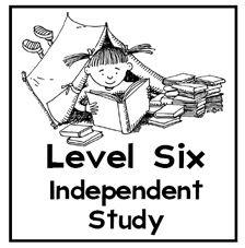 Unit Studies to Books