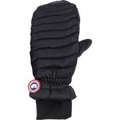 Men's Gloves Impartial 1pair New Winter Female Warm Cashmere Suede Fabric Warm Touch Screen Gloves Women Touch Screen Driving Gloves Beautiful In Colour