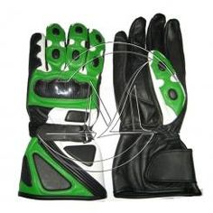 Moto Leather Valley - Specializing in Customize Made Leather SuitsMoto Leather Valley - Specializing - Motorbike leather Gloves | Moto Leather Valley