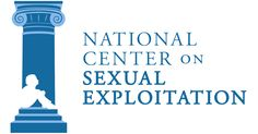 """Statement by Dawn Hawkins, Executive Director of NCOSE Washington, DC – This January is human trafficking awareness month, yet often the plight of male sex trafficking victims is overlooked, according to the National Center on Sexual Exploitation (NCOSE). """"Sex trafficking victims are commonly portrayed as young girls, and so often male victims go unrecognized,"""" said …"""