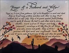 LEAVE and CLEAVE is so important to your marriage. Even though most guys' mother in laws cannot comprehend this, it is biblical for a man to leave and cleave to his wife. Period. Life doesn't revolve around the mom now. It revolves around the new family that her son has created. What's so hard to understand about that??