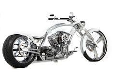 paul-jr-designs-bike-9-11-raffle-09