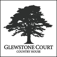 Lilly Dilly's is a recommended supplier for Glewstone Court