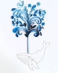 melly-the-elephant-paper-quilling-7.jpg