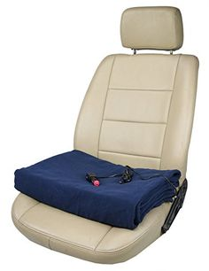 ObboMed SH-4210 Deluxe Electric Warm Fleece Heated By 12v, Auto Blanket with Premium Plug - http://www.caraccessoriesonlinemarket.com/obbomed-sh-4210-deluxe-electric-warm-fleece-heated-by-12v-auto-blanket-with-premium-plug/  #AUTO, #Blanket, #Deluxe, #Electric, #Fleece, #Heated, #ObboMed, #Plug, #Premium, #SH4210, #Warm #12V-Heated-Blankets, #Fall-Winter-Driving