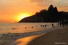 Dicas Rio de Janeiro