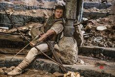 Robin Hood top movies on netflix Robin Hood top netflix movies Robin Hood new movies out Robin Hood putlocker movies Robin Hood movies on netflix New Movies Out, New Movies To Watch, In And Out Movie, Top Movies, Movies Free, New Movie Posters, Cinema Posters, 2018 Movies, Netflix Movies
