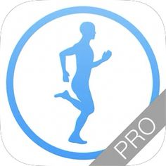 Daily Workout App, Free Workout Apps, Workout Routine For Men, Daily Exercise Routines, Butt Workout, At Home Workouts, Daily Workouts, Fitness Routines, Body Workouts