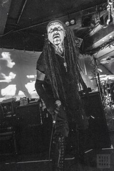 Some people think this guy is to creepy to reapost! Al Jourgensen, Industrial Music, Soundtrack To My Life, Thrash Metal, Music Industry, Ministry, Techno, Musicians, Creepy