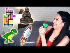 ZELF CHIPS MAKEN! || Let's try - YouTube
