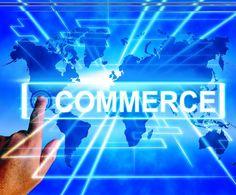 E-commerce: ¡di adiós a las fronteras!   E-commerce, e-commerce… Se oye tanto por todos lados que hasta podría decir que está de moda. ¿Y por qué no? Cada vez son más los que se animan a probarlo…