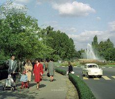 Vintage Signs, Budapest, Dolores Park, Retro, Travel, Viajes, Destinations, Traveling, Trips